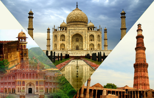 golden-triangle-tour-package-delhi-agra-jaipur-500×500