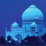 Agra-Overnight-Tour-by-Car_2