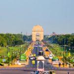 Delhi-Death-Certificate