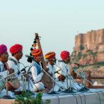 Rajasthan-International-Folk-Festival