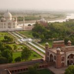 agra-travel-guide
