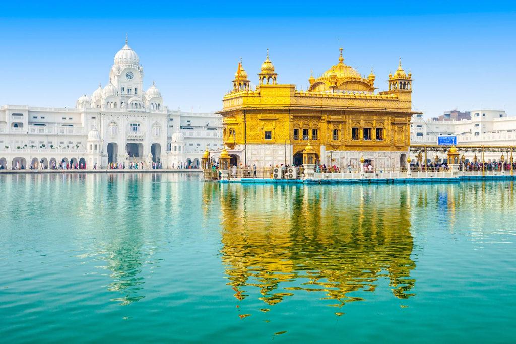 punjab-amritsar-148314240631-orijgp