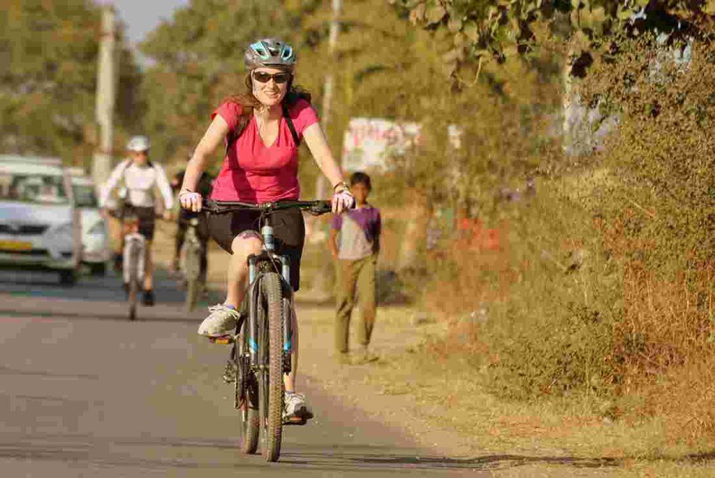 india-cycling