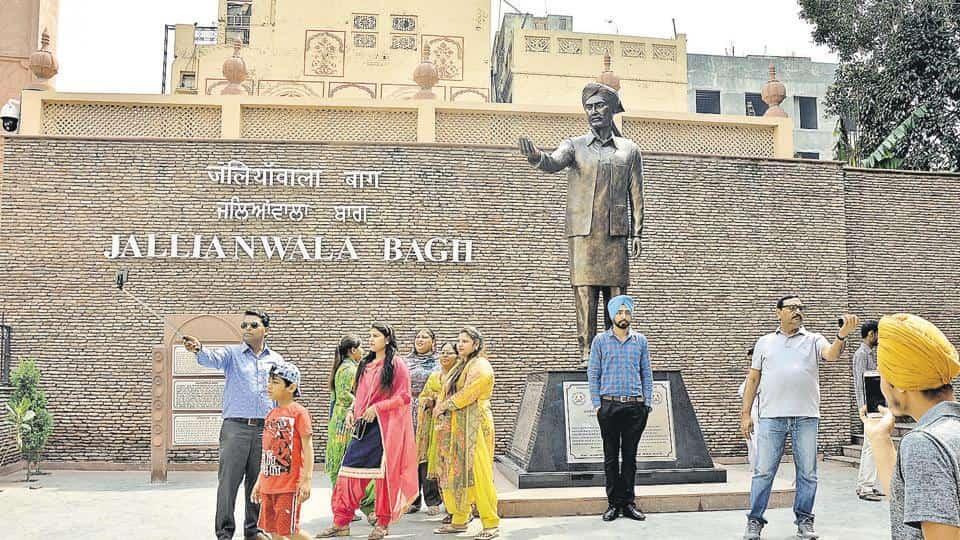 jallainwala-tourist-amritsar-