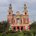 Sacred-Heart-Cathedral